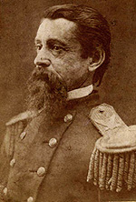 Col. H. B. Carrington